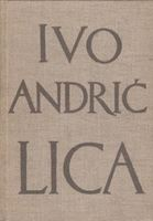 Picture of Ivo Andric: Lica