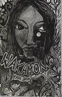 Picture of Rade Jarak: Wakamono