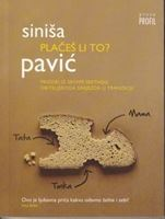 Picture of Sinisa Pavic: Places li to?