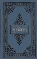 Picture of Vjenceslav Novak: Podgorka