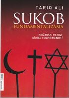 Picture of Tariq Ali: Sukob fundamentalizma