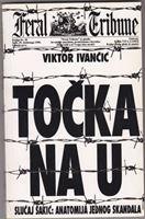 Picture of Viktor Ivančić: Točka na U