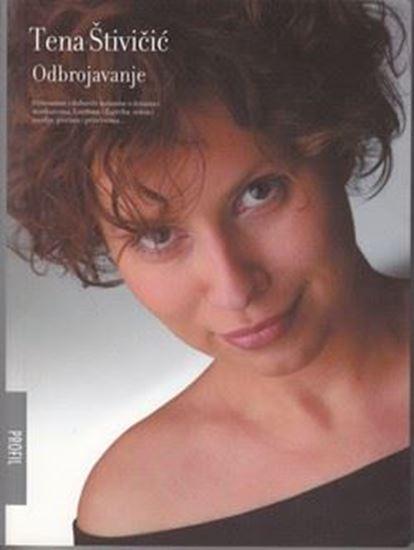 Picture of Tena Stivicic: Odbrojavanje