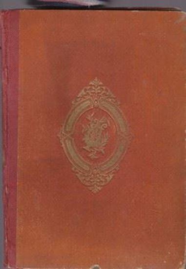 Picture of Ivan Pl. Zajc i ostali, potpisi: Zbirka pjesama W.A. Mozart