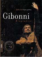Picture of Zlatko Gall: Gibonni - biografija