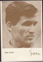 Picture of Mišo Kovač: Razglednica s potpisom