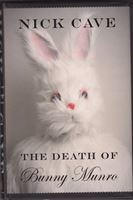 Picture of Nick Cave: The Death of Bunny Munro