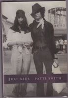 Picture of Patti Smith: Just kids