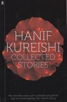 Picture of Hanif Kureishi: Collected Stories