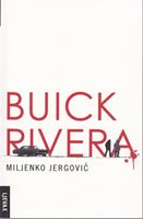 Picture of Miljenko Jergovic: Buick Rivera