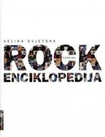 Picture of Zlatko Gall: Velika svjetska rock enciklopedija