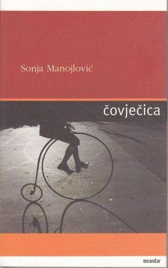 Picture of Sonja Manojlović: Čovječica
