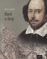 Picture of Boris Senker: Bard u Iliriji