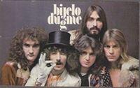 Picture of Bijelo dugme: Reklamna karta