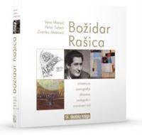 Picture of Vera Marsic-Petar Selem-Zvonko Makovic: Bozidar Rasica