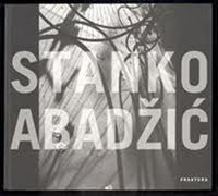 Picture of Stanko Abadžić, Nataša Šegota Lah: Stanko Abadžić