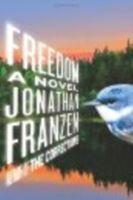 Picture of Jonathan Franzen: Freedom