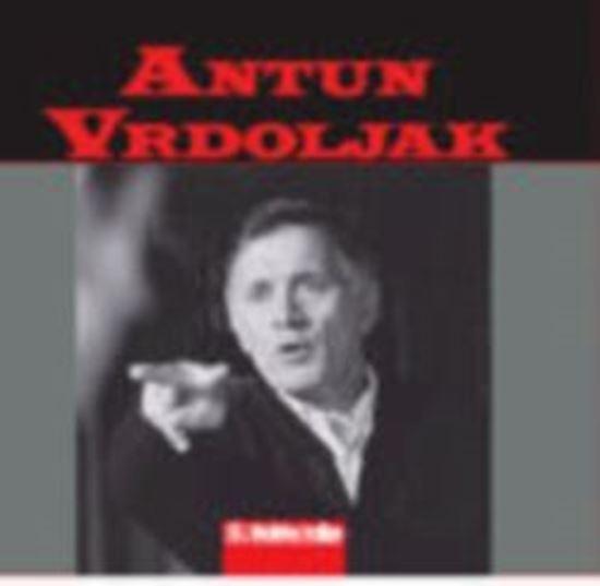 Picture of Branka Somen, priredila: Antun Vrdoljak - monografija