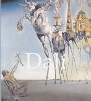Picture of Salvador Dali