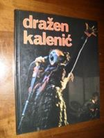 Picture of Drazen Kalenic: Drago Zdunic, urednik