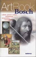 Picture of Radovan Ivančević, urednik: Bosch