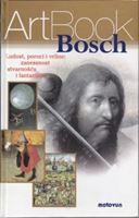 Picture of Radovan Ivancevic, urednik: Bosch