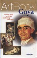 Picture of Radovan Ivančević, urednik: Goya