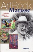 Picture of Radovan Ivancevic, urednik: Matisse