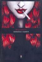 Picture of Benoit Duteurtre: Djevojčica i cigareta