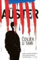 Picture of Paul Auster: Čovjek u tami