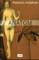 Picture of Federico Andahazi: Anatom