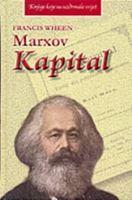Picture of Francis Wheen: Marxov Kapital