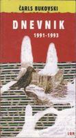 Picture of Charles Bukowski: Dnevnik 1991-1993
