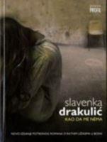 Picture of Slavenka Drakulic: Kao da me nema