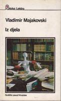 Picture of Vladimir Majakovski: Izbor iz djela