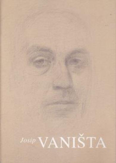 Picture of Josip Vaništa: Galerija Adris, Rovinj