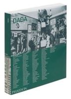 Picture of Rudolf Kuenzli: Dada: Themes & Movements