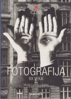 Picture of Fotografija XX veka - Muzej Ludvig u Kelnu