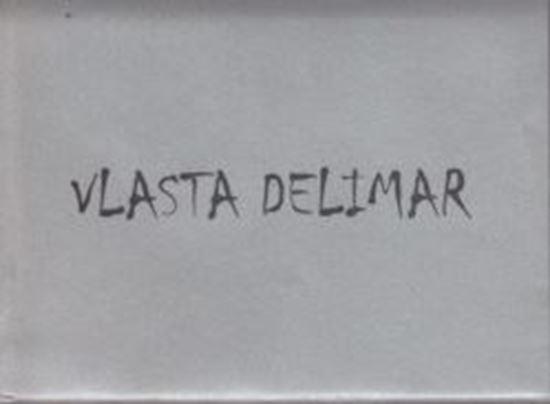Picture of Vlasta Delimar: Treba vjerovati muškarcima