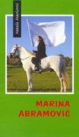 Picture of Nataša Marković: Marina Abramović