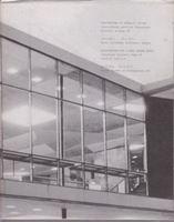 Picture of Vjenceslav Richter: Arhitektura za humaniji svijet