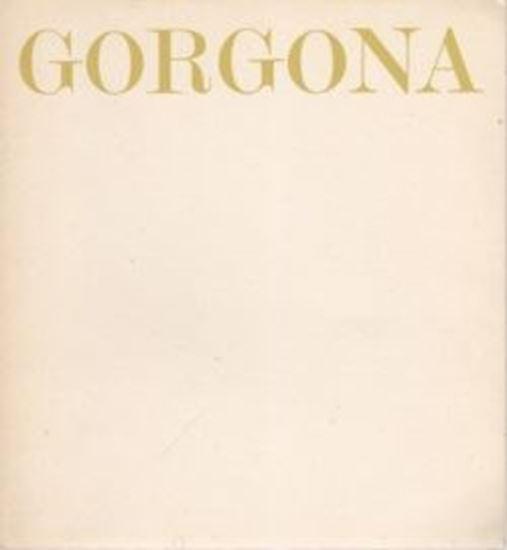 Picture of Harold Pinter: Gorgona 8 (ENG)