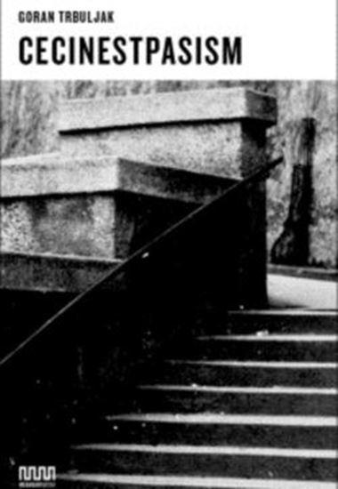 Picture of Goran Trbuljak: Cecinestpasism