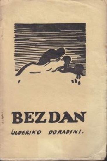 Picture of Ulderiko Donadini: Bezdan