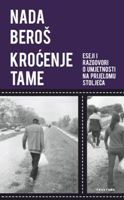 Picture of Nada Beros: Krocenje tame