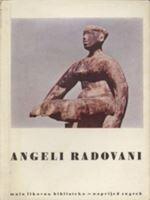 Picture of Danijel Dragojevic: Kosta Angeli Radovani