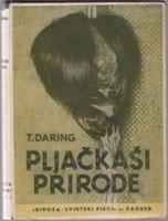 Picture of Thomas Daring: Pljačkaši prirode