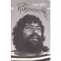 Picture of Toma Bebic: Volite se ljudozderi