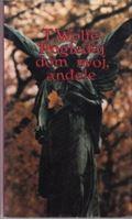Picture of Thomas Wolfe: Pogledaj dom svoj, andele