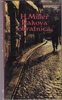 Picture of Henry Miller: Rakova obratnica